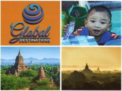 Global Destinations