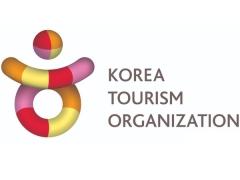 Korea Tourism Organisation @ Travel Revolution 2019