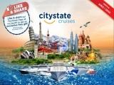 Citystate Cruises / Citystate Tours