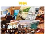 Vouk Hotel Management