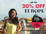 CONTIKI – TRIPS FOR 18-35 YEAR OLDS