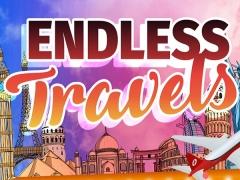 ASA Endless Travels