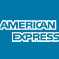American Express Singapore