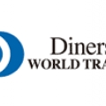 Diners World Travel