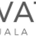 Vivatel Kuala Lumpur