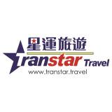 Transtar Travel