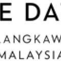 The Datai Langkawi