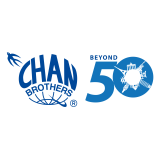 Chan Brothers Travel