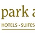 Park Avenue Hotels & Suites