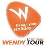 Wendy Tour