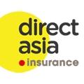 DirectAsia Insurance