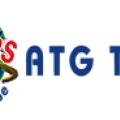 ATG Tours Pte Ltd