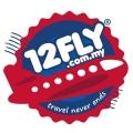 12fly