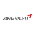 Asiana Airlines Singapore