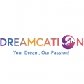 Dreamcation