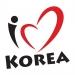 I Love Korea