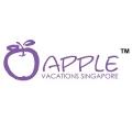 Apple Vacations Singapore