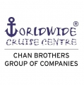 Chan Brothers Worldwide Cruise Centre