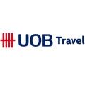 UOB Travel