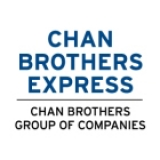 Chan Brothers Express