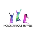 Nordic Unique Travels