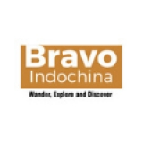 Bravo Indochina Tour