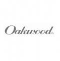 Oakwood Asia