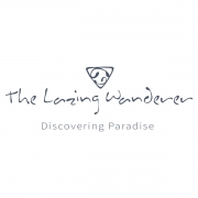 The Lazing Wanderer