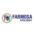 Farmosa Holiday Tour