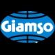 Giamso Tours