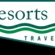 Resorts Travel