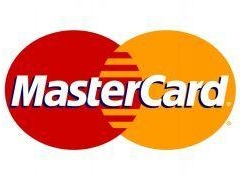 MasterCard NATAS 2014 August Deals