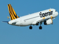 Book a Flight to Xian from SGD 219 and Stand to Win a 2 Night Hotel Stay from TigerAir