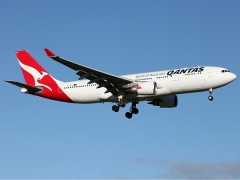 Fly to Melbourne and Sydney with Qantas Featured Flights