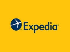 Up to 30% Off Flight and Hotel Package with Expedia and Maybank
