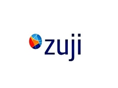 3-Day Flash Fare Deals with Zuji and top 3 Airlines