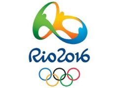 Win Tickets to the Opening Ceremony of Rio 2016 Olympic Games with Maybank