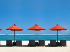 The Best Hotels, The Best Rates with AirAsiaGo