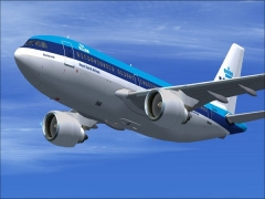 Grab your Chance at Winning 2 Tickets to a Destination of your Choice with KLM Messenger