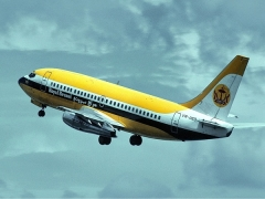 Fly to London with Royal Brunei Airlines from SGD1,270*