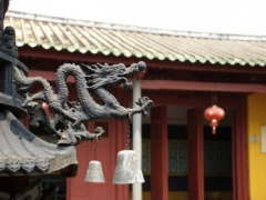 Special Economy Class fares to China from SGD438* all-in with Cathay Pacific and Maybank