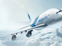 Fly from SGD76 to over 130 Destinations via Malaysia Airlines