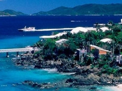 7-Day Eastern Caribbean - Bring up to TWO loved ones for free!**