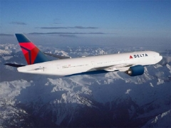 Summer Travel Deals from Delta Air to America starting from SGD1,857*