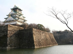 4 Cities on Sale with Zuji from SGD 138