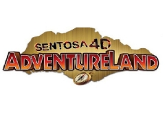 15% Off AdventureLand Pass with ANZ Cards