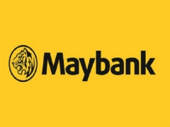 Up to SGD160 Off Your Next Holiday with Zuji and Maybank