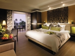 Durian Package Hotel Stay in Shangri-la Penang from RM420