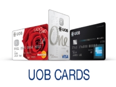 15% Off Best Available Rate in Participating Pan Pacific Hotels for UOB Credit Cardmembers