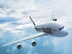 Fly to Adelaide from SGD778 with Singapore Airlines